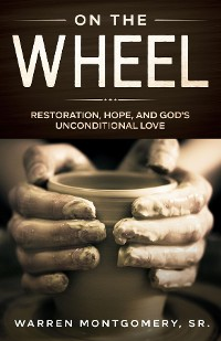 Cover On the Wheel