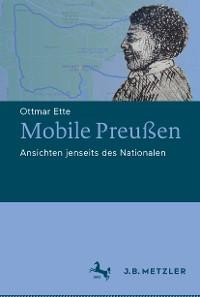 Cover Mobile Preußen