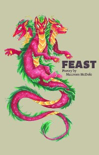 Cover Feast