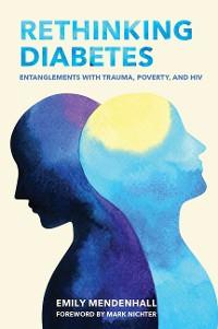Cover Rethinking Diabetes