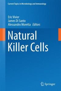 Cover Natural Killer Cells