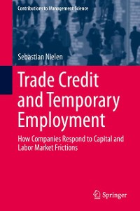 Cover Trade Credit and Temporary Employment