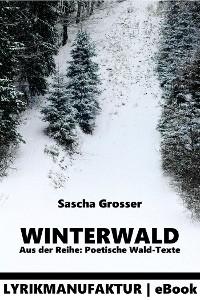 Cover Winterwald