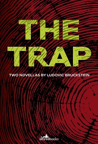 Cover The Trap