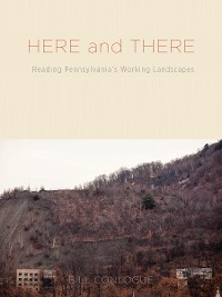 Cover Here and There