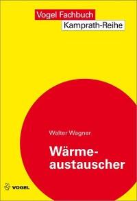 Cover Wärmeaustauscher