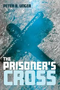 Cover The Prisoner's Cross