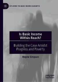 Cover Is Basic Income Within Reach?