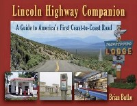Cover Lincoln Highway Companion