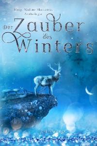 Cover Der Zauber des Winters