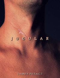 Cover Jugular