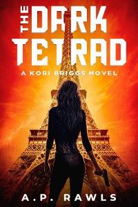 Cover The Dark Tetrad