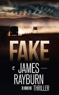 Cover Fake