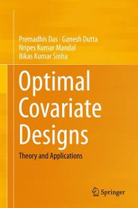 Cover Optimal Covariate Designs
