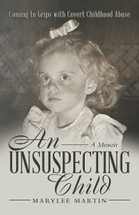 Cover An Unsuspecting Child