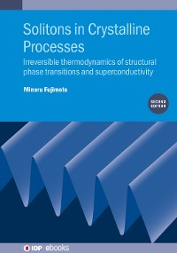 Cover Solitons in Crystalline Processes (2nd Edition)
