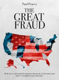 Cover The Great Fraud