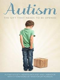 Cover Autism