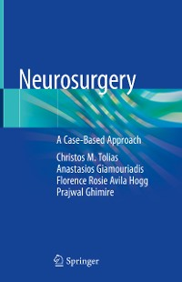 Cover Neurosurgery