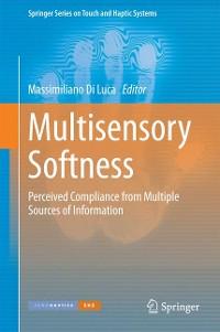 Cover Multisensory Softness