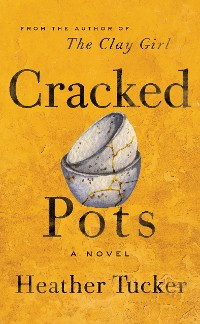 Cover Cracked Pots
