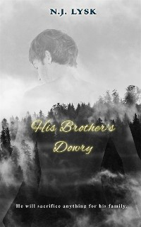 Cover His Brother's Dowry