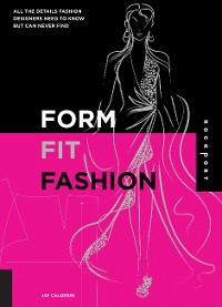 Cover Form, Fit, Fashion