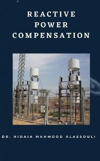 Cover Reactive Power Compensation
