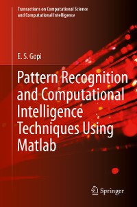 Cover Pattern Recognition and Computational Intelligence Techniques Using Matlab