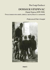 Cover Dossier Stepinac
