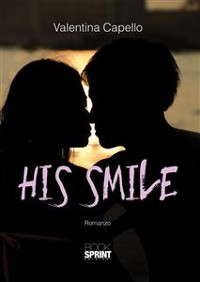 Cover His Smile