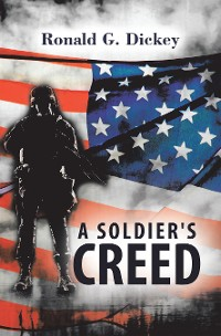 Cover A Soldier's Creed