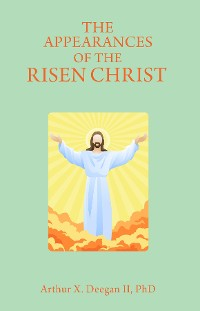 Cover The Appearances of the Risen Christ