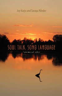 Cover Soul Talk, Song Language