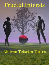 Cover Fructul Interzis