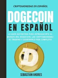 Cover Dogecoin en Español