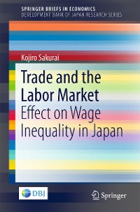 Cover Trade and the Labor Market