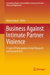 Cover Business Against Intimate Partner Violence