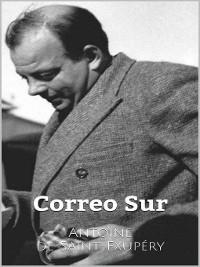 Cover Correo Sur