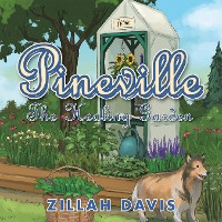 Cover Pineville