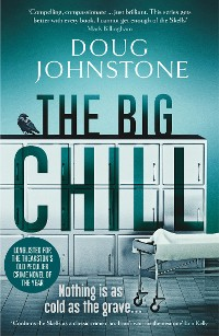 Cover The Big Chill