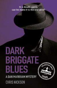 Cover Dark Briggate Blues