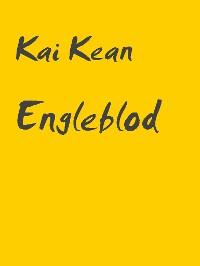 Cover Engleblod