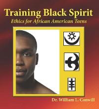 Cover Training Black Spirit