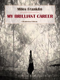 Cover My Brilliant Career