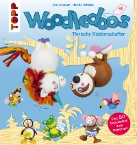 Cover Woodledoos