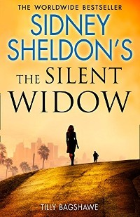 Cover Sidney Sheldon's The Silent Widow
