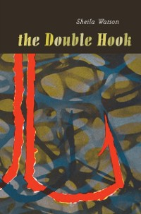 Cover Double Hook