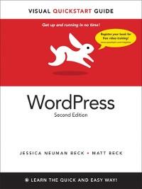 Cover WordPress
