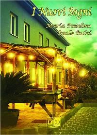 Cover I Nuovi Sogni